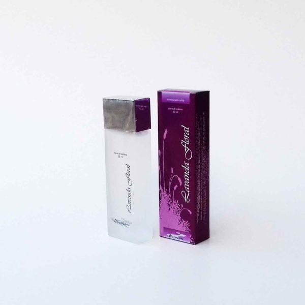 agua-col-flor-50-ml