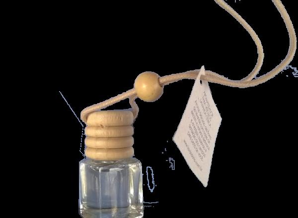 aromatizador-de-veiculos-1-e1524333767917-1024×751-2