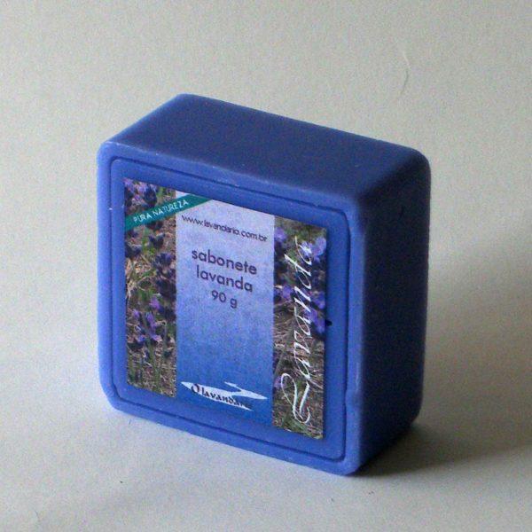 sab-lavanda-90-g.web