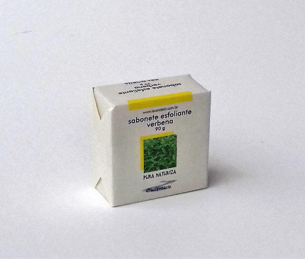 sabonete-esfoliante-verbena-1