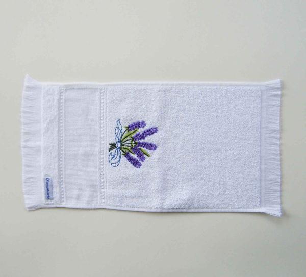 toalha-lavabo-branca