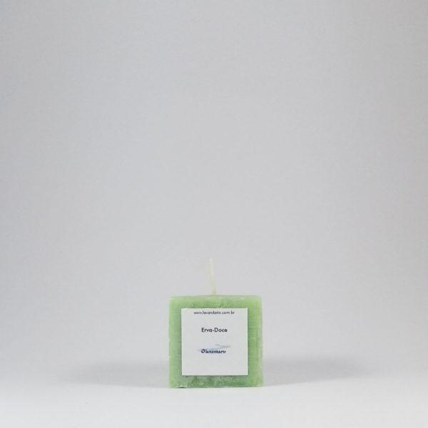 vela-erva-doce–4,5-x-4,5