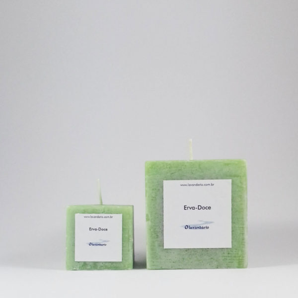 vela-erva-doce–4,5-x-4,5-e-7,5-x-7,5