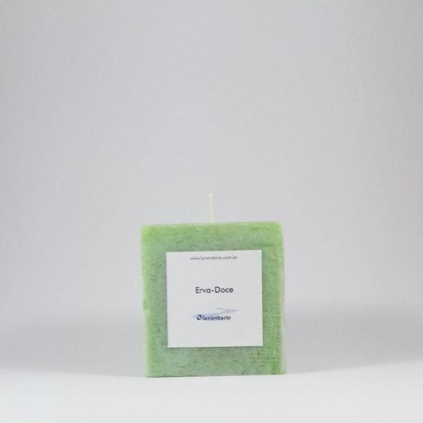 vela-erva-doce–7,5-x-7,5