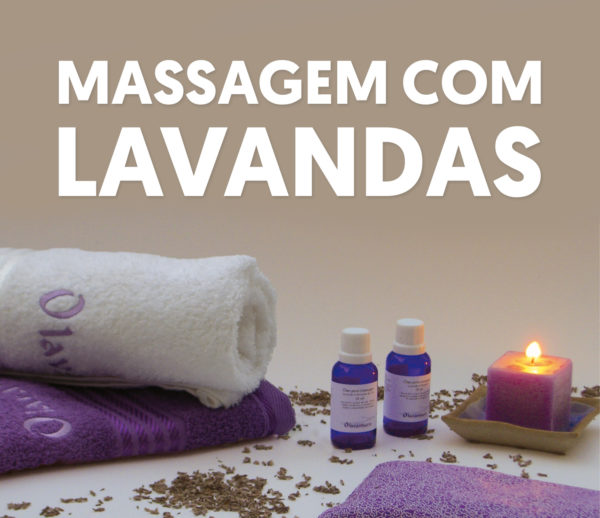 massagem-final