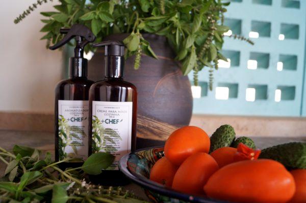 Foto 4 produtos