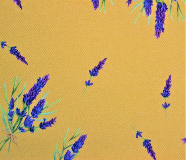 amostra de cor amarela (2)