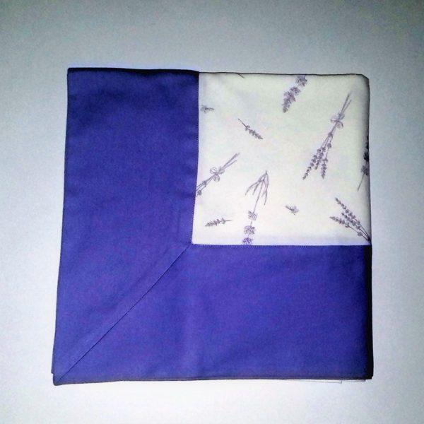 toalha-mesa-quadr branca