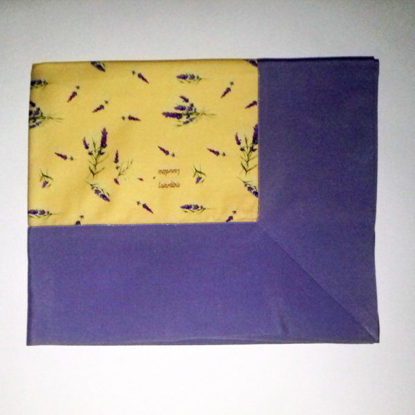 toalha-mesa-retang amarela