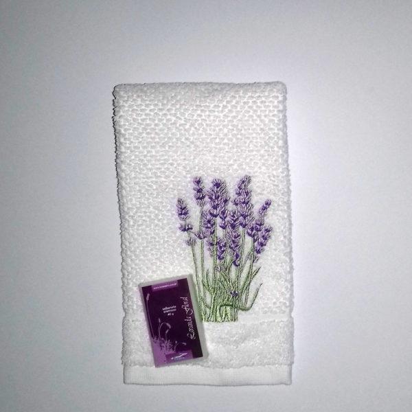 kit-toalhinha- -floral.web