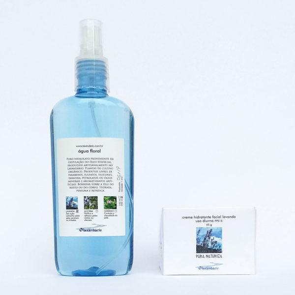 kit-agua-floral- -creme-facial.-web