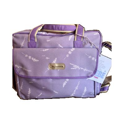Bolsa-G-1024×792-1