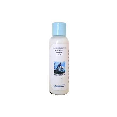 Hidratante-Lavanda-60-ml-681×1024-1