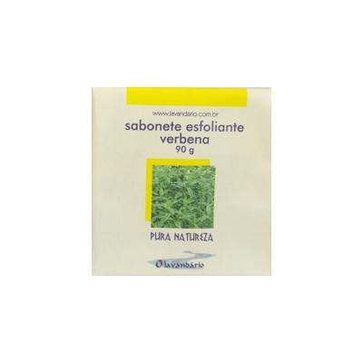 Sabonete verbena 90g-2