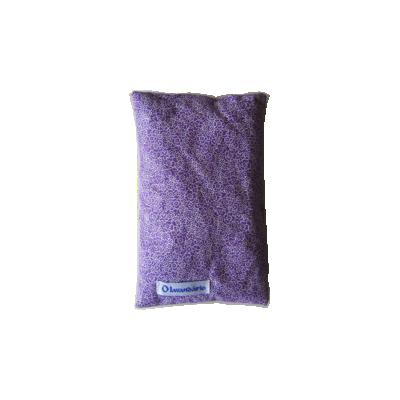 almofada-p.web_-1024×1024-1