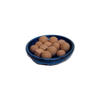 difusor-prato-bolinhas-1