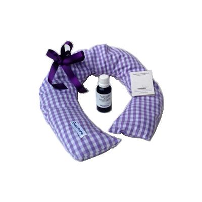 kit-lavanda-terapia-1024×1024-1