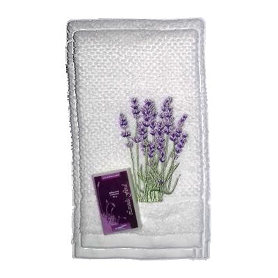 kit-toalhinha-floral.web_-2