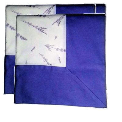 toalha-mesa-quadr-branca-200