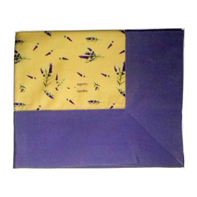 toalha-mesa-retang-amarela-260