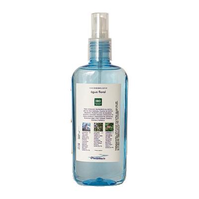 agua floral granel 240 ml lavanda-1