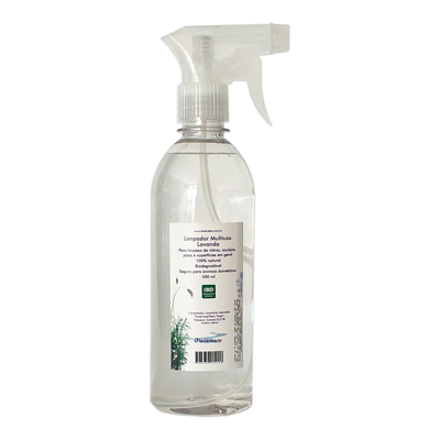 hidrolato de lavanda dentata multiuso 500 ml ingredientes naturais-1