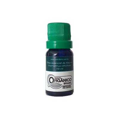 oleo alecr 10 ml produto organico-1