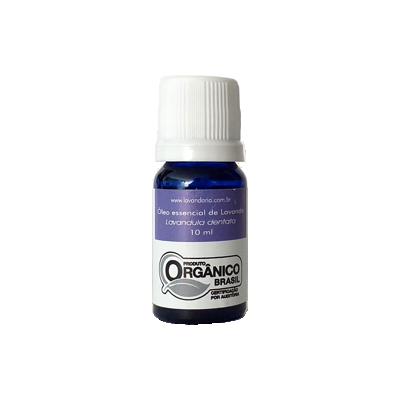 oleo lav dentata 10 ml produto organico-1