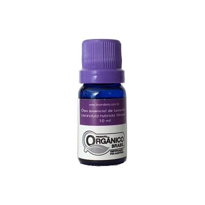 oleo lavandin 10ml produto organico-1