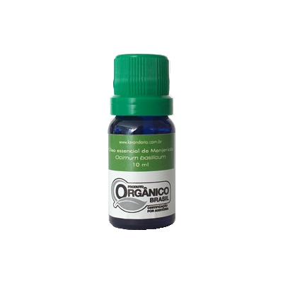 oleo manj 10 ml produto organico-1