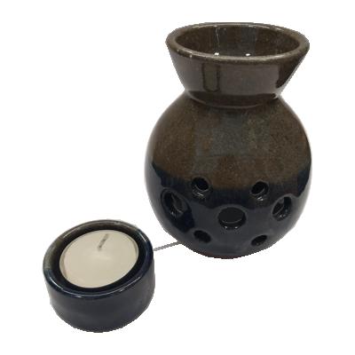 difusor-ceramica2